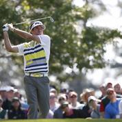 Masters : Watson prend le pouvoir, Scott s'accroche