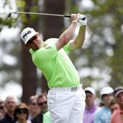 Maybank Malaysian Open : Westwood, champion d'exception