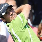 The Championship: Felipe Aguilar, l'aigle du Chili