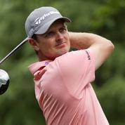 PGA Tour : Les plus beaux coups de la semaine