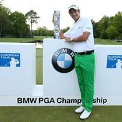 BMW PGA Championship : Stars à gogo !