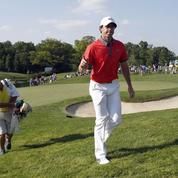 Memorial Tournament : McIlroy, en mode prédateur...
