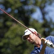 Lyoness Open : Lundberg persiste et signe
