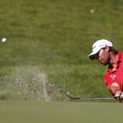 Lyoness Open : La surprise Lundberg