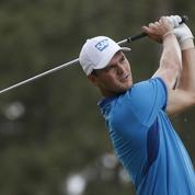 US Open : Record pour Martin Kaymer, Victor Dubuisson placé