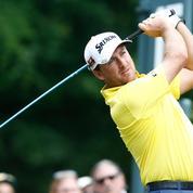 Irish Open: Ilonen mis sous pression par McDowell et Wattel