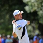 BMW International Open : Kaymer, en vedette américaine…