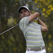 BMW International Open : Fabrizio Zanotti domine Grégory Havret en playoff