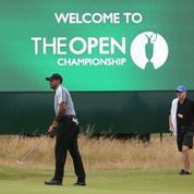 British Open : le Royal Liverpool, un links de caractère