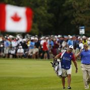 RBC Canadian Open : En version française...