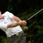 RBC Canadian Open: Jim Furyk pour mettre fin à la malédiction