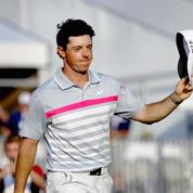 PGA Championship : Finir en apothéose…