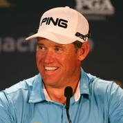 PGA Championship : Westwood, enfin récompensé ?