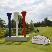 Le HSBC Family Golf Tour 2014 à mi-parcours