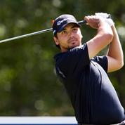 Deutsche Bank Championship : Jason Day remet ça