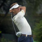 Wales Open : Joost Luiten sous la menace de Grégory Havret
