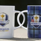 Ryder Cup : Chiffres et statistiques