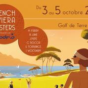 5e French Riviera Masters, du beau linge à Terre Blanche