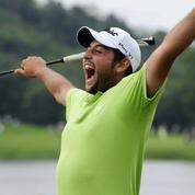 Portugal Masters : Levy frappe encore !
