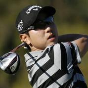 Frys.com Open: Sang-Moon Bae démarre la saison en fanfare