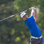 Perth International : Thorbjorn Olesen dégaine chez John Wade
