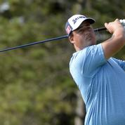 OHL Mayakoba : Michael Putnam sort du lot
