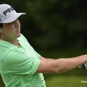 Cyril Bouniol : « Le but ultime, c'est le PGA Tour »