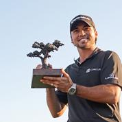 Farmers Insurance Open: Jason Day s'impose en playoff à Torrey Pines
