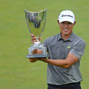 Northern Trust Open: Première en playoff pour James Hahn