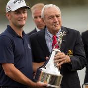 Arnold Palmer Invitational: Matt Every refait le même coup à Bay Hill