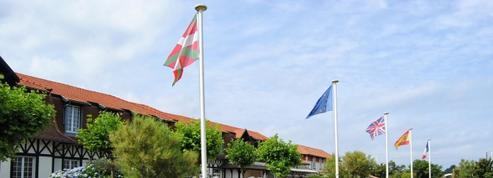 Trophée Open Golf Club 2013 au golf de Biarritz le Phare : les images
