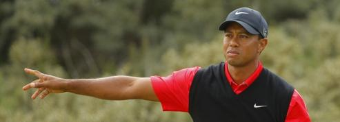 WGC-Bridgestone Invitational : Woods, comme à la maison ?