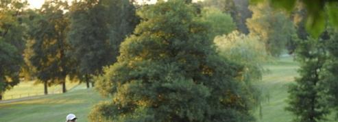 Vittel au cœur des Vosges