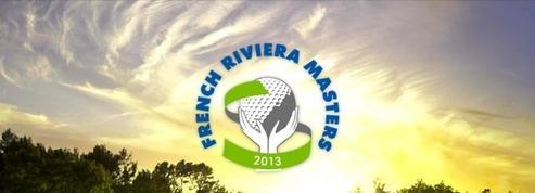 Le French Riviera Masters annonce ses têtes d'affiche