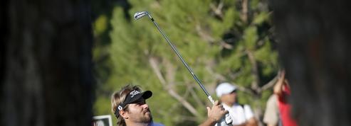 Victor Dubuisson : « J'espère jouer sur le PGA Tour l'an prochain... »