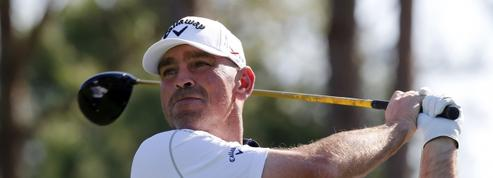 Nedbank Challenge : Thomas Björn s'impose chez Gary Player