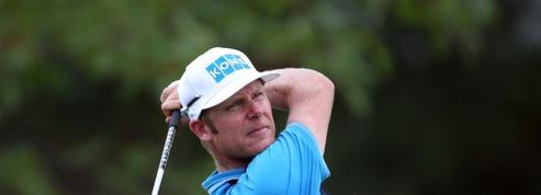 Volvo World Match Play : Mikko Ilonen champion méritant