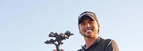 Farmers Insurance Open : Jason Day s'impose en playoff à Torrey Pines