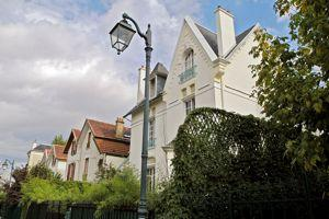 SPECIAL IMMOBILIER 2004