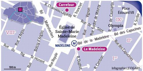 PARIS_201305_trois_quartiers.pdf