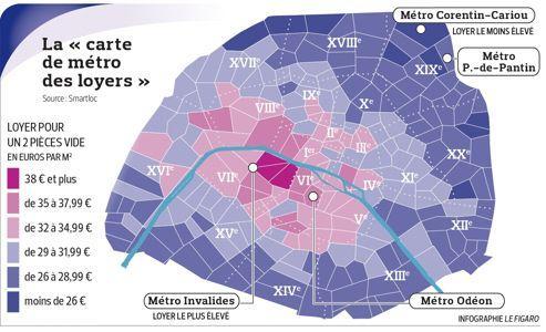 paris_201306_loyer_station_metro.pdf