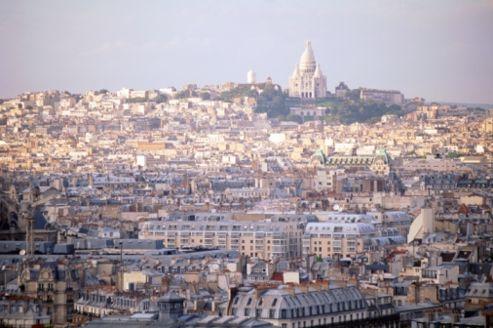 Les tarifs français sont surcotés de 50% pour les loyers et de 35% pour les prix.