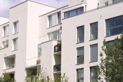 En 2011, le prix des appartements neufs avait augmenté de 7%; l'an dernier de 0,9%.
