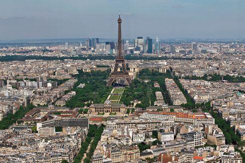 Pour Jean-Marc Ayrault, le logement est l'acte II du Nouveau Grand Paris.
