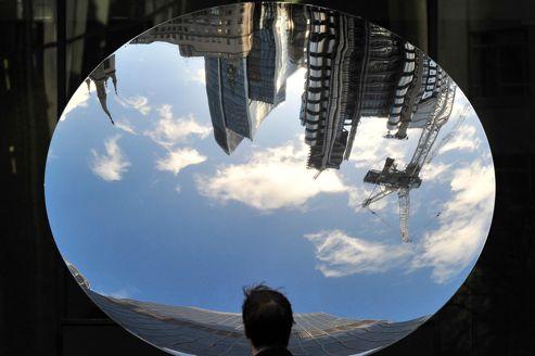 Paris sauve la mise avec 2millions de m² commercialisés en 2012.