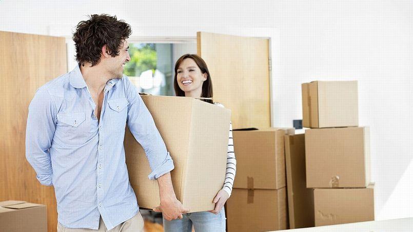 Les prix des logements anciens restent encore élevés pour les primo-accédants.