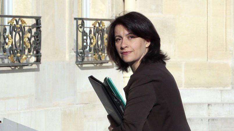 Le projet de loi porté par la ministre du Logement, Cécile Duflot, fera l'objet d'une discussion parlementaire fin mai.
