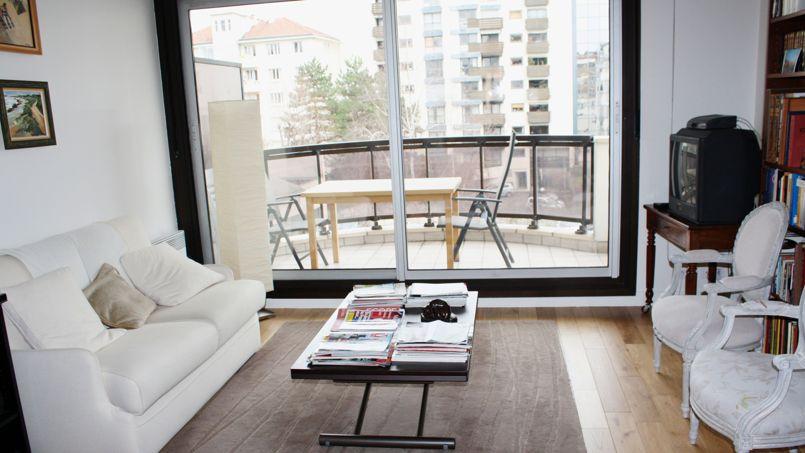 À Boulogne-Billancourt, ce 3 pièces situé rue de Bellevue, dans une résidence récente avec balcon, terrasse et box en sous-sol, vient de se vendre au prix de 525.000 €.