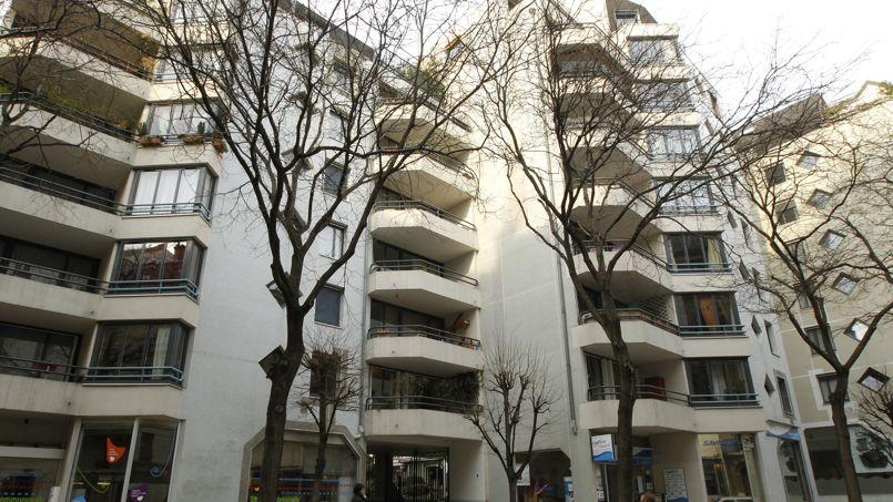 Argenteuil, Nantes, Saint-Denis ou encore Paris sont les villes qui ont le plus augmenté les impôts fonciers.