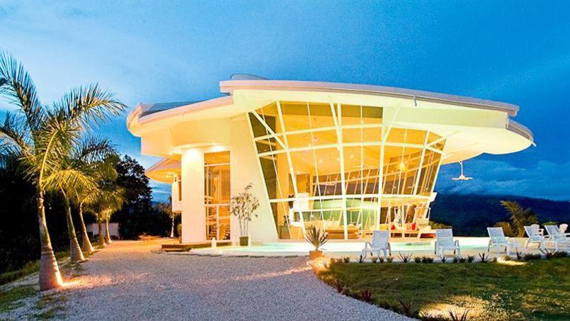quel bien immobilier s offrir pour 1 2 million d euros. Black Bedroom Furniture Sets. Home Design Ideas